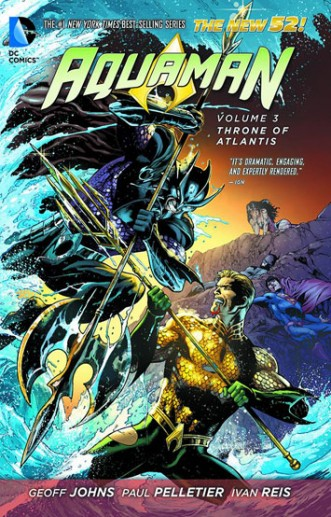 web-store-img-aquaman-throne-of-atlantis-331x517