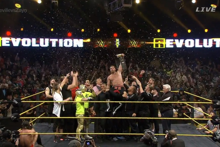 NXT-sami-zayn-title-win