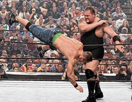 Royal_Rumble_2004.6