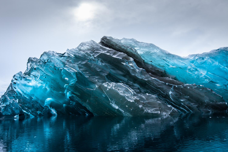 flipped-iceberg
