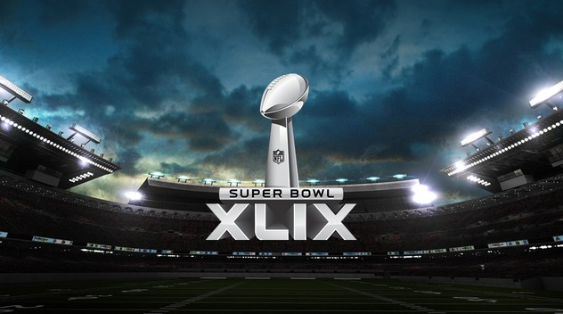 superbowl-xlix_home_page1