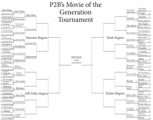 MOVIEBRACKET6
