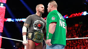Best feud to never have a Mania match?
