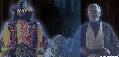 randy-savage-force-ghost