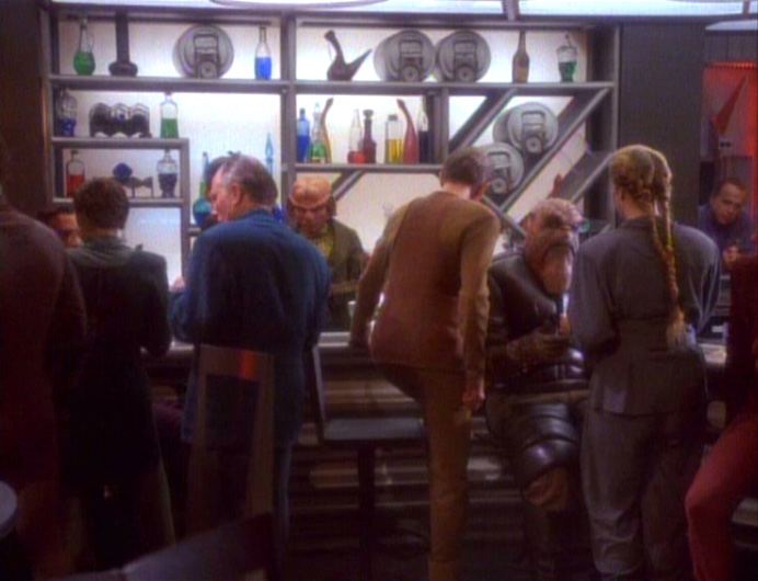 star-trek-ds9-alone-bar-1