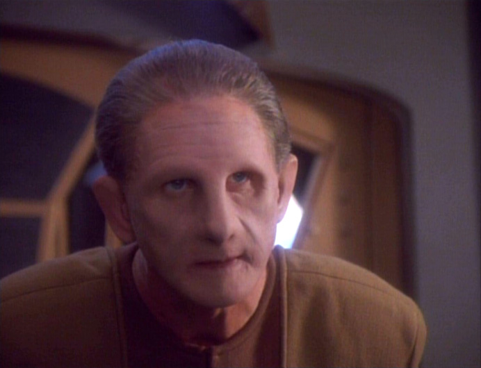 star-trek-ds9-alone-odo