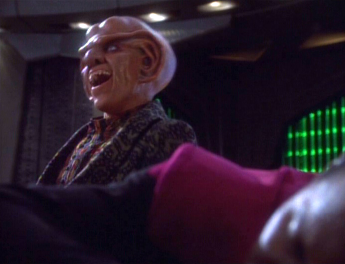 star-trek-ds9-babel-quark-ascendant-2