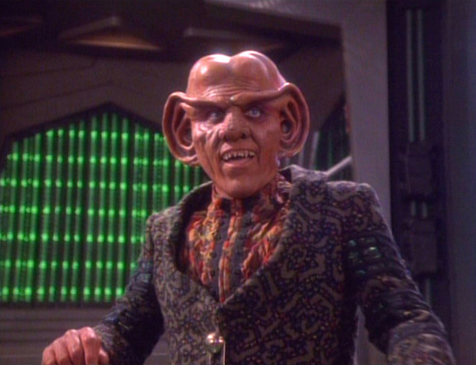 star-trek-ds9-babel-quark-ascendant