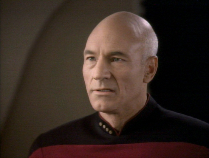 star-trek-ds9-emissary-picard-horrified
