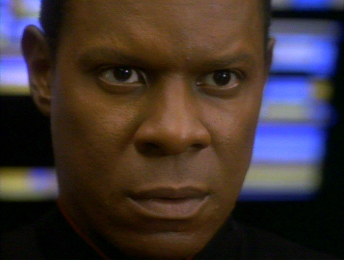 star-trek-ds9-emissary-sisko-on-saratoga
