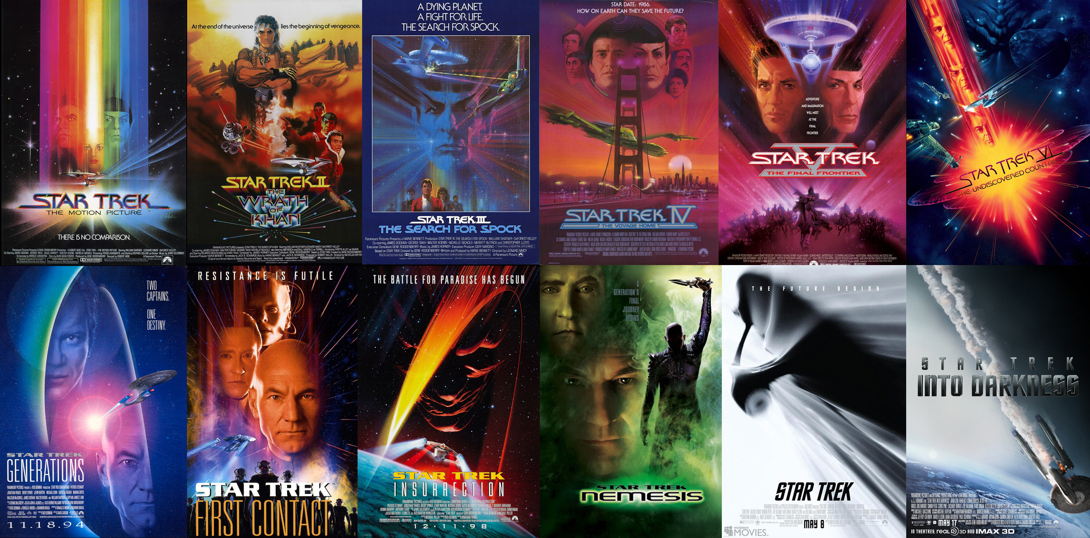 star-trek-movie-posters-large