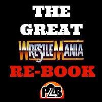 wm-rebook-feat