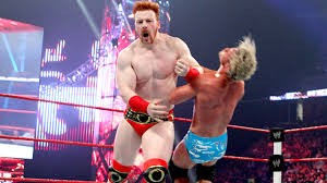 MORE RED SHEAMUS! MORE RED!!!