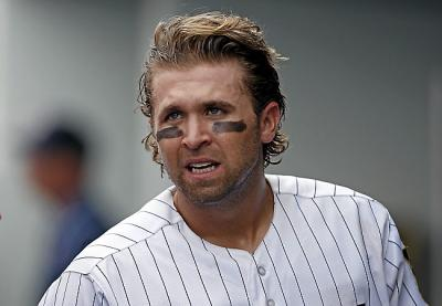 It's time to play ... Name That Twin! (Hint: It's Brian Dozier.)