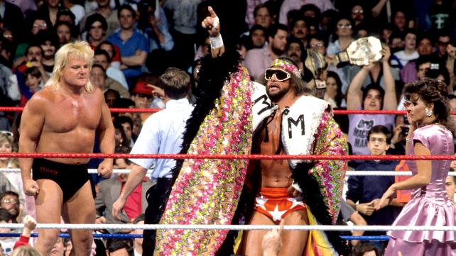 Randy-Savage-WM-4