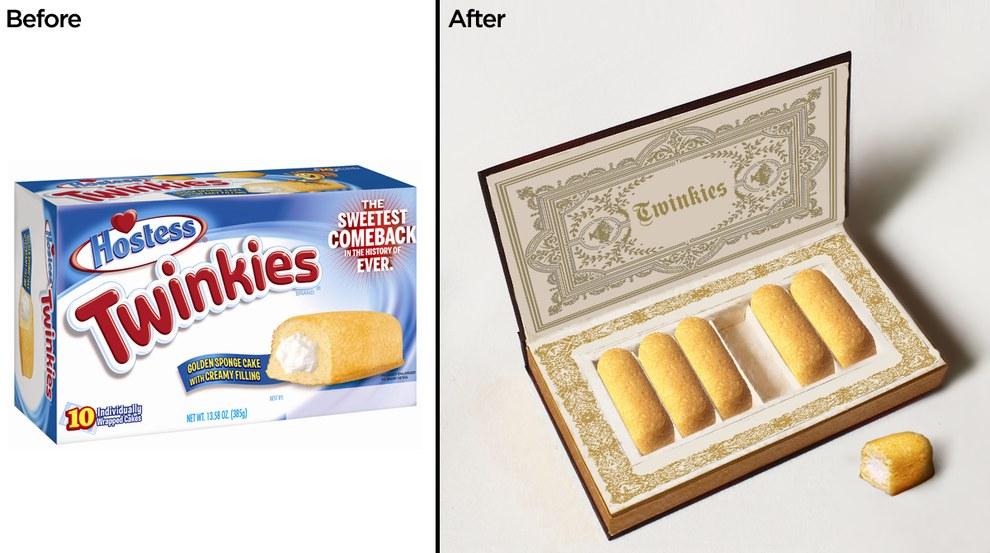 artisinal-twinkies