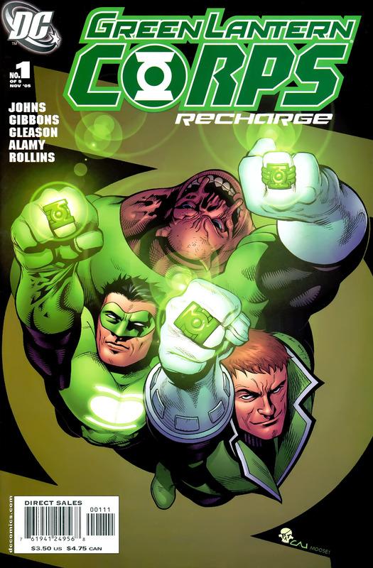 green-lantern-corps-recharge-1