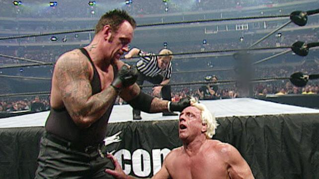 undertaker-flair-wm-18
