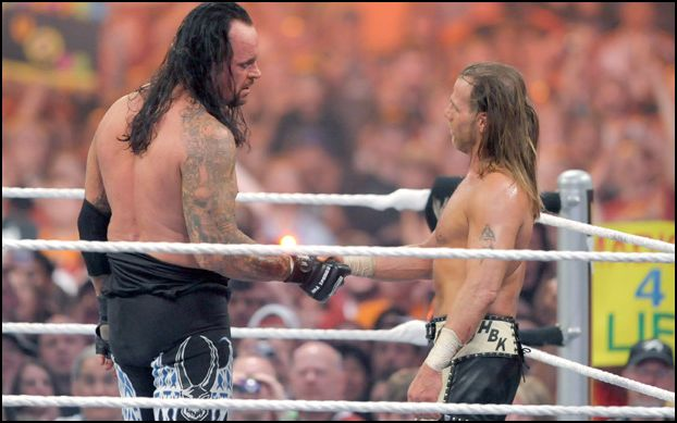 undertaker-michaels-wm-26-handshake