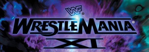 wrestlemania-11-logo