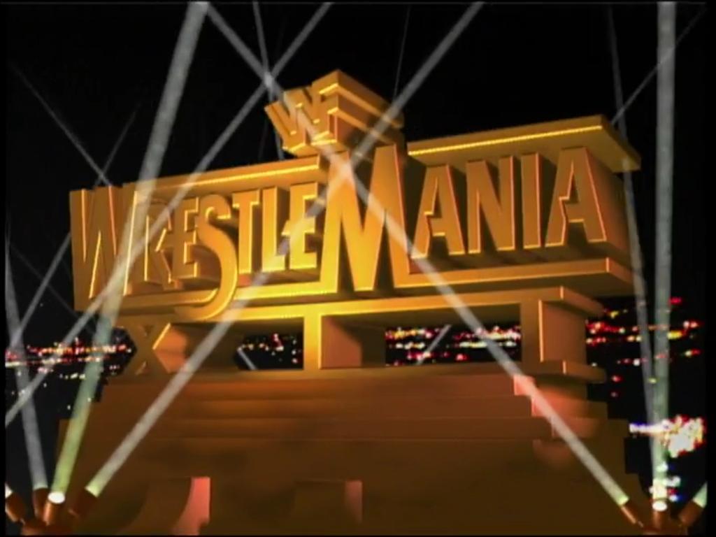 wrestlemania-12-logo