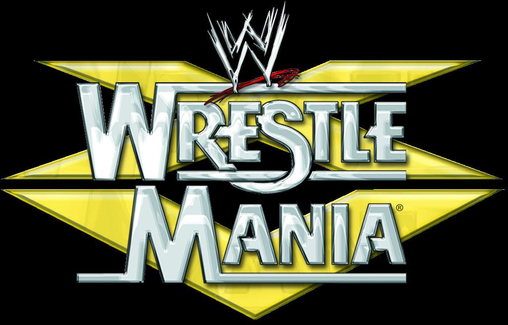 wrestlemania-15-logo
