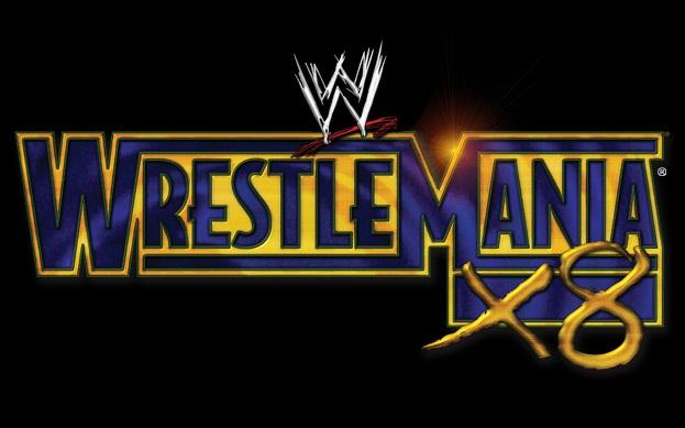 wrestlemania-18-logo