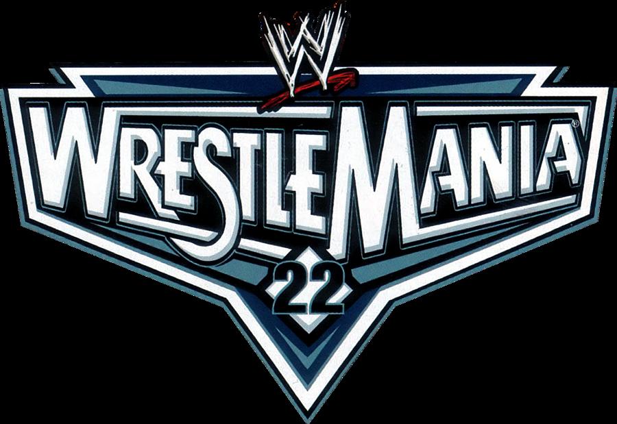 wrestlemania-22-logo