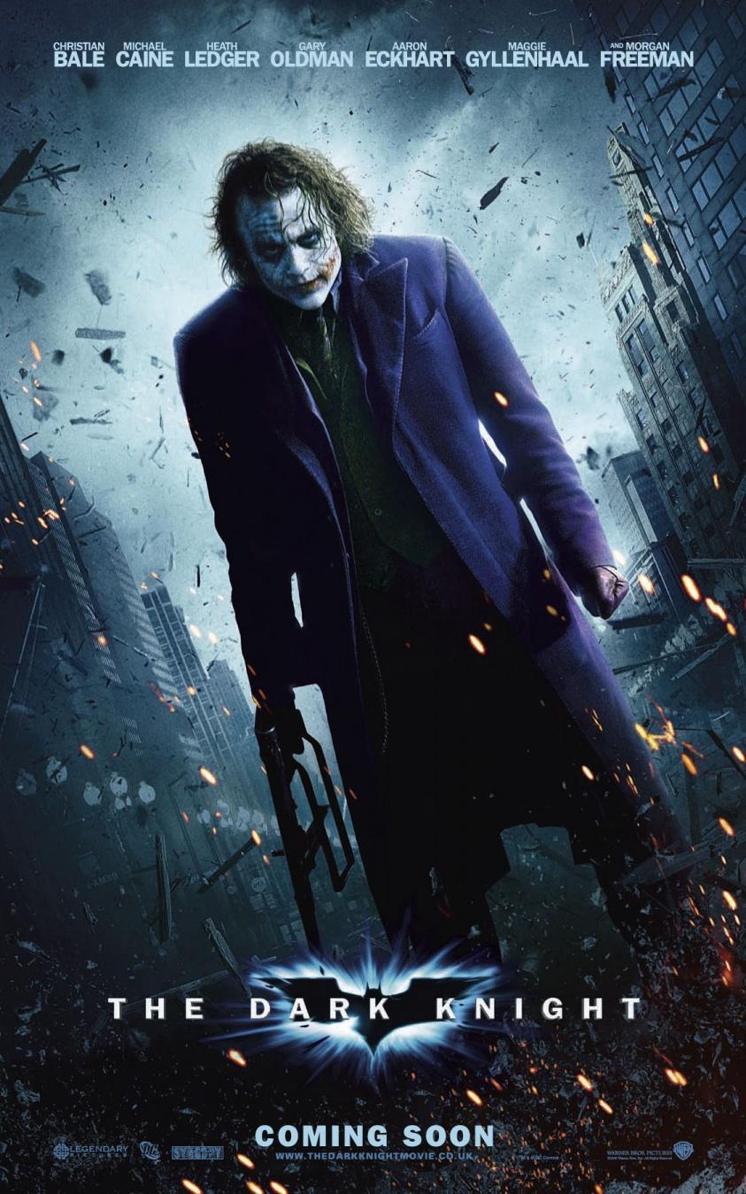 885630-1new_joker_poster_for_the_dark_knight