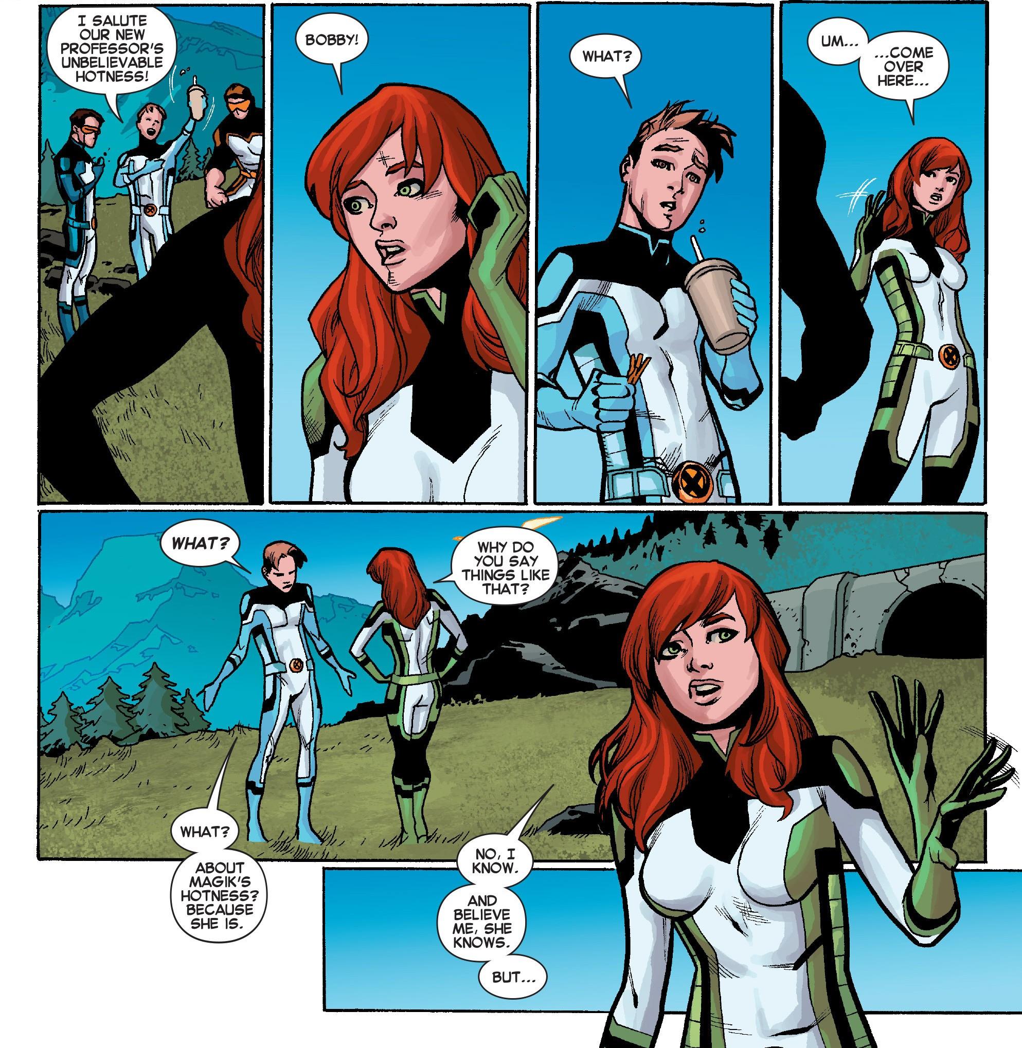 All-New X-Men 040-006