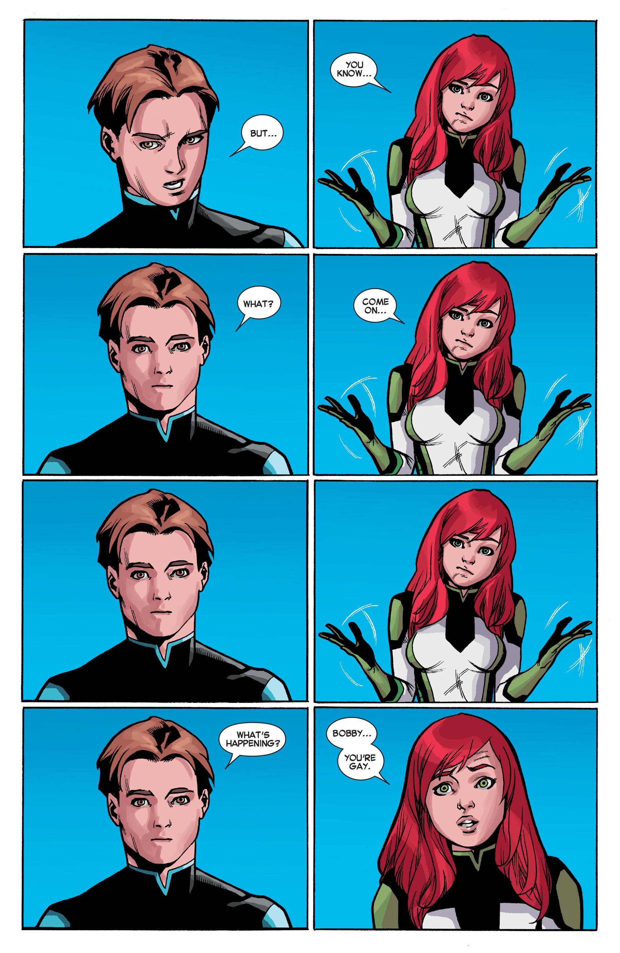 All-New X-Men 040-007