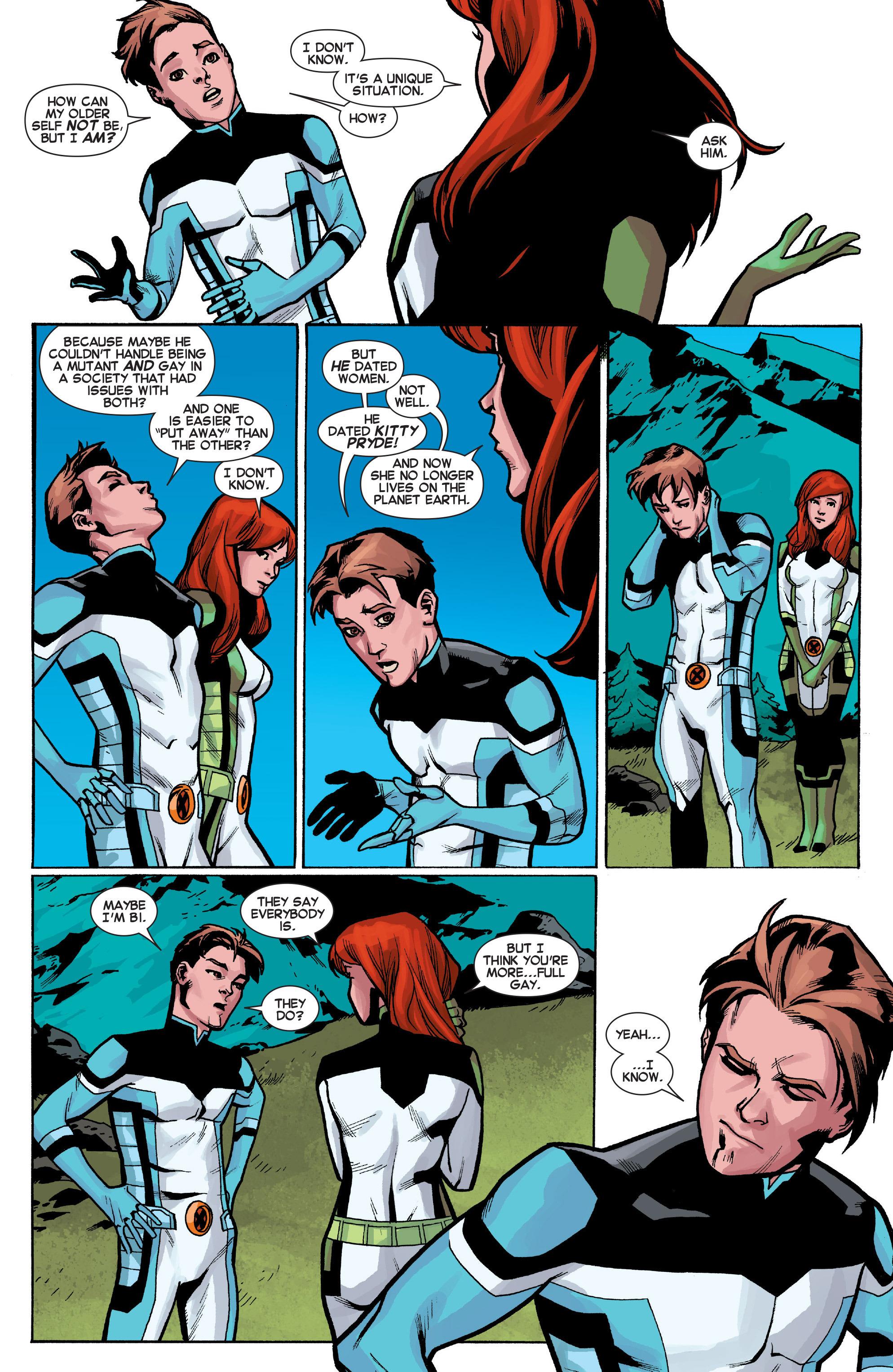 All-New X-Men 040-010