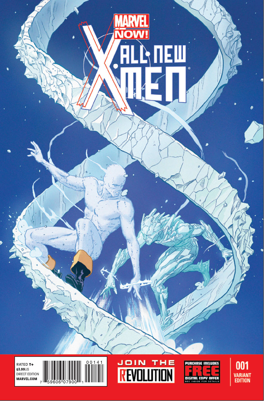 All-New_X-Men_Vol_1_1_Rivera_Variant
