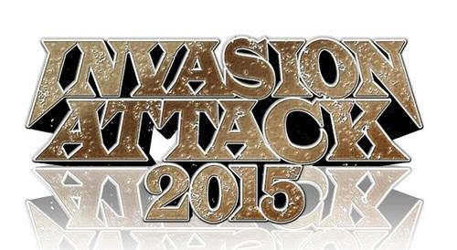 NJPW-Invasion-Attack-2015