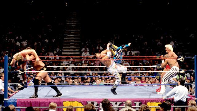 Royal_Rumble_1993.15