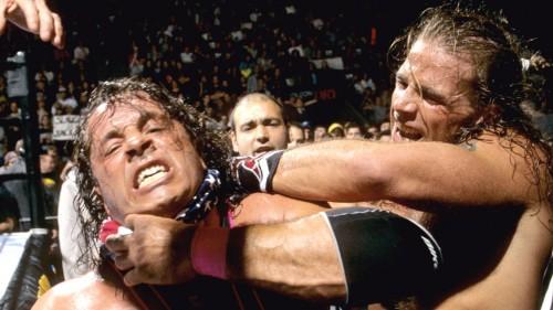 Shawn-Michaels-vs-Bret-Hart