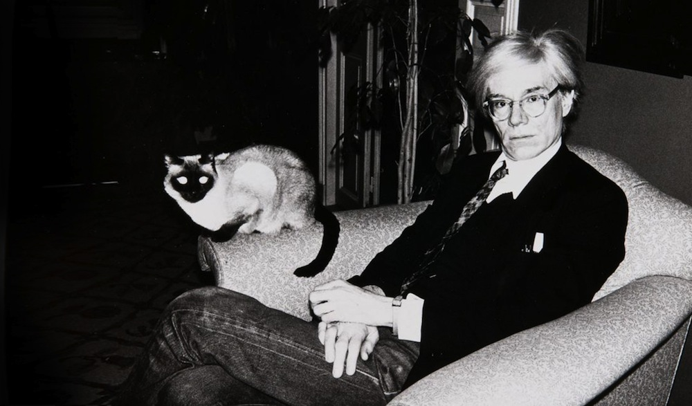 andy-warhol-with-cat