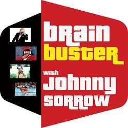 brainbusterpodpage