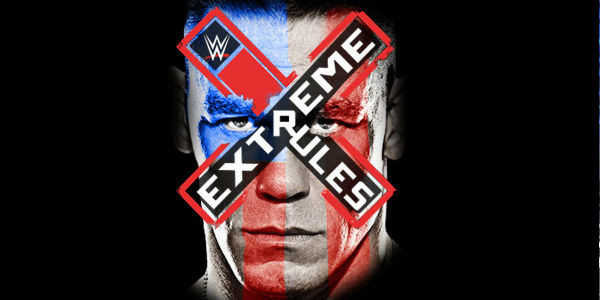 extreme-rules-poster-600x300