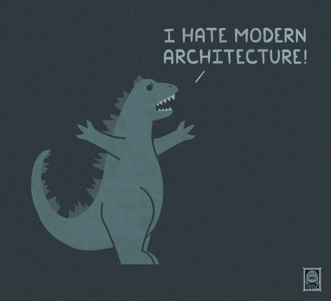 godzilla-problems
