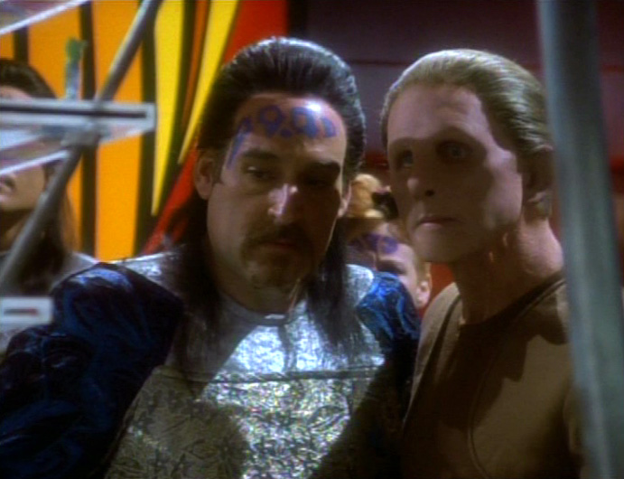 star-trek-ds9-move-falow-and-odo
