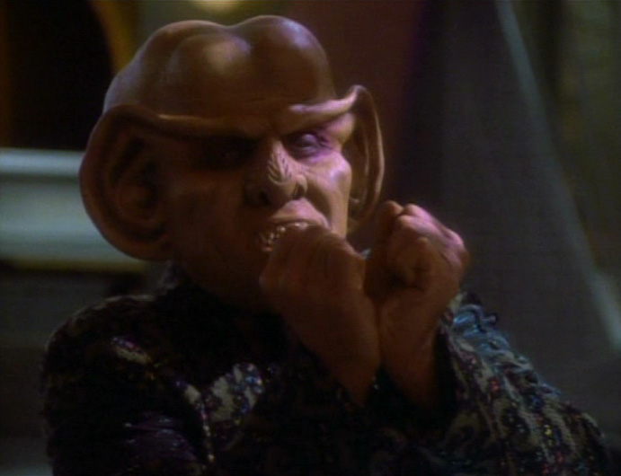 star-trek-ds9-move-quark-groveling
