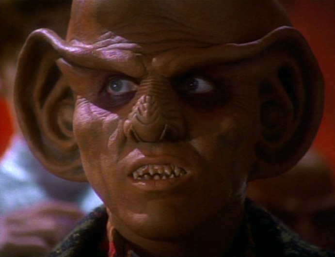 star-trek-ds9-move-quark-worried