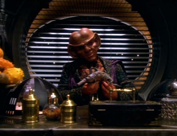 star-trek-ds9-nagus-quark-godfather