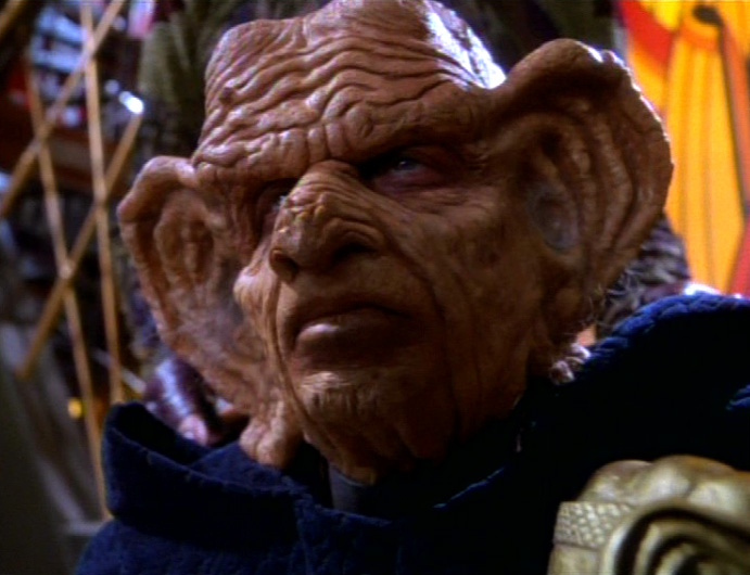 star-trek-ds9-nagus-zek-reveal