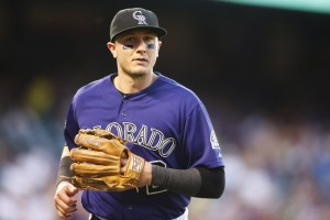 Is this the year Tulo finally stays healthy???