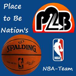 NBAteampodpage