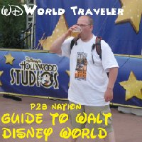 P2B-Guide-to-Disney-World-feat