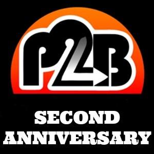 P2B2ndannfeat