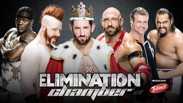 aa20150517_elimination_EP_LIGHT_HP_matches_IC